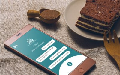 How Can Voice Assistants Help Hotels Battle COVID-19